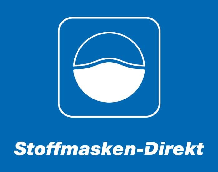 Stoffmasken-Direkt.de